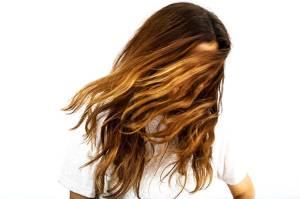 54ae93034959f _-_ Elle-00-DIY-волосы-маска-блог-ЛГН