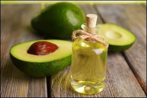 10 преимуществ удивительного масла авокадо для вашего здоровья и красоты