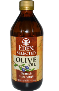 Оливковое масло (Испания)