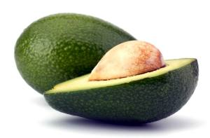 Масло авокадо-Dlya-Волос-