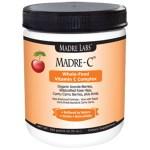 Натуральный витамин С