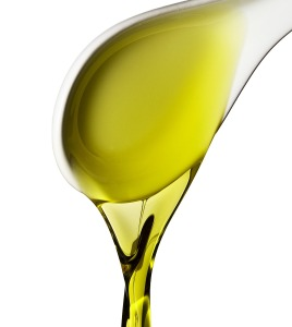 olive_oil_hair_treatment