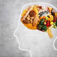 Питание для вашего мозга