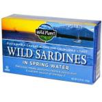 sardiny
