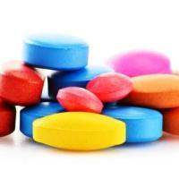 Витамины и биодобавки -  какие принимать?