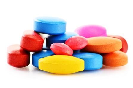 vitaminy i biodobavki