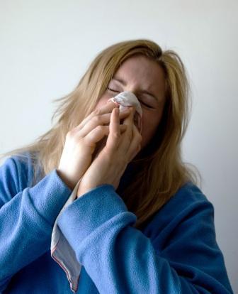 simptomy i lechenie grippa