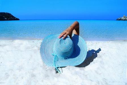 пляж.jpg1